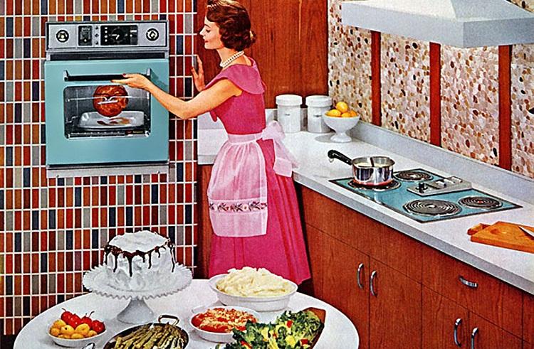 Para Kazanmak İsteyen Ev Hanımları için 12 Müthiş Öneri
