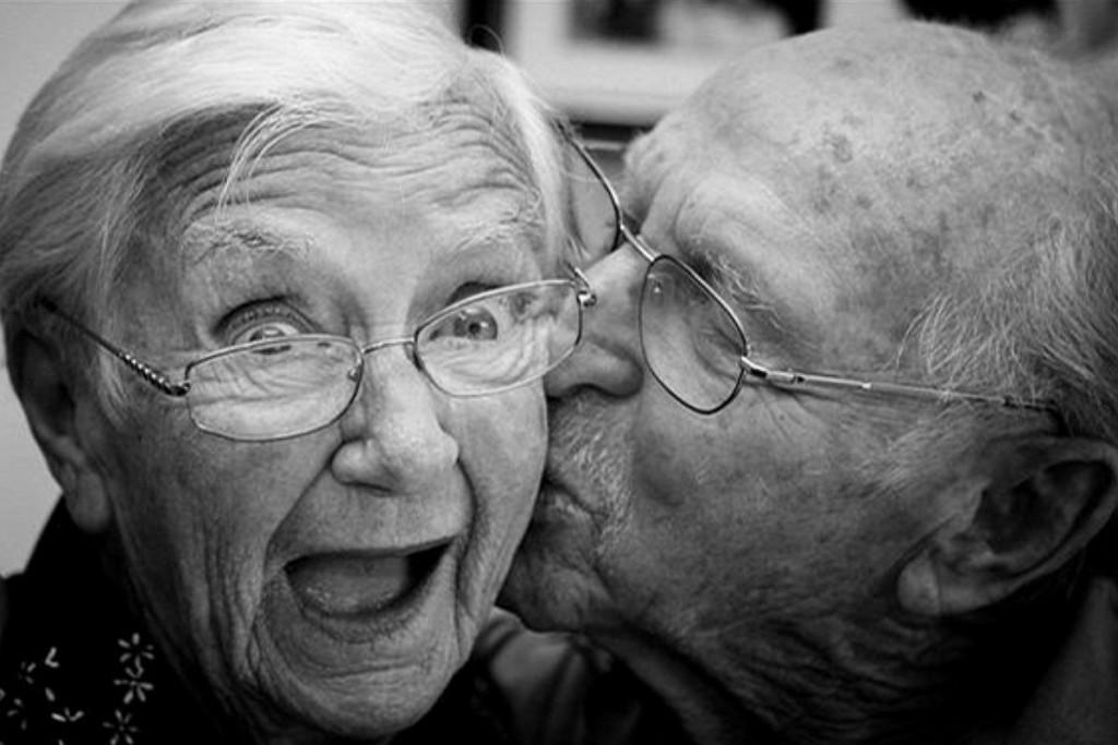 """""""Ruhum Genç!"""" Diyenlere Zengin Bir Emekli Olmak için 10 İpucu"""