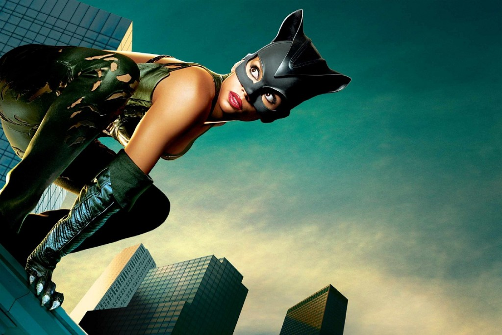 Şimdiye Kadar Çekilen En Pahalı 10 Süper Kahraman Filmi