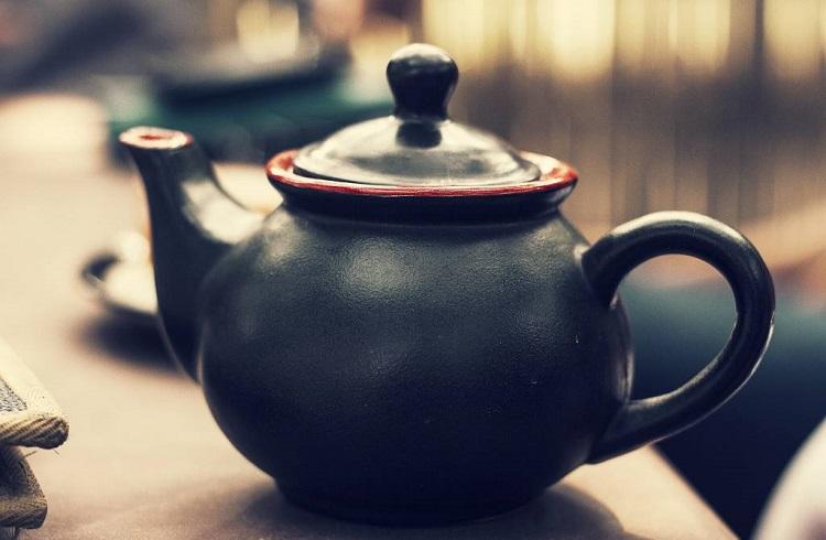 Şimdiye Kadar Satılmış En Pahalı 5 Çaydanlık