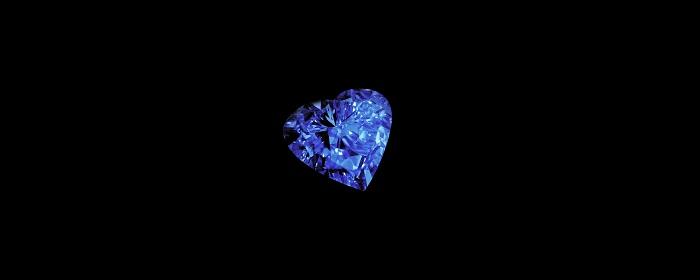 Sonsuzluğun Kalbi