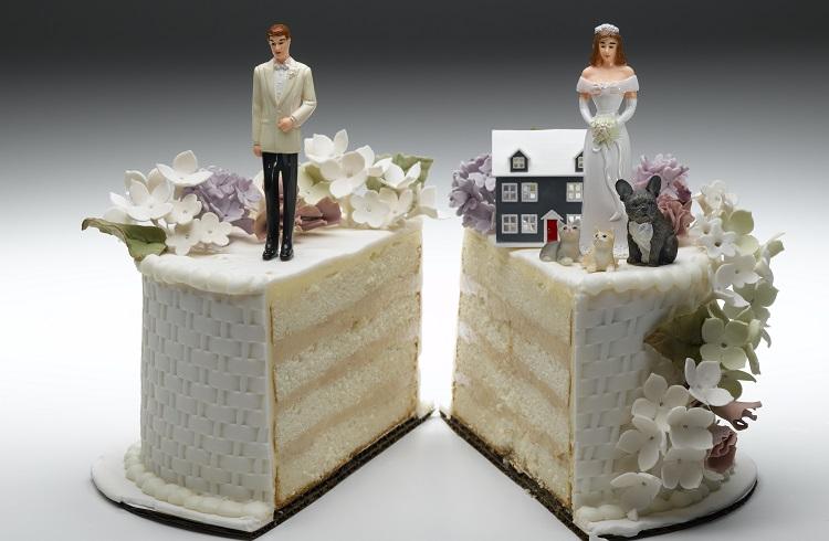 Ünlü İsimlerin En Pahalı 10 Boşanma Davası