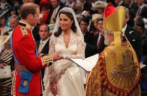 Ünlülerin En Değerli 9 Düğün Hediyesi