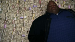 Yattığınız Yerden Para Kazanabileceğiniz 10 Yöntem