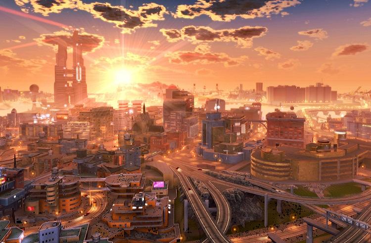 2050 Yılında En Zengin Olacak 15 Ülke