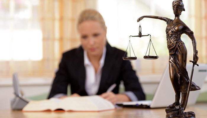 Avukatlar