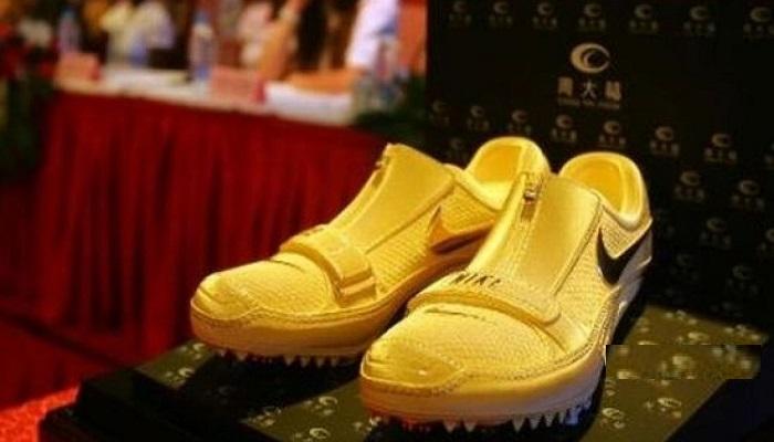 Altın Ayakkabı