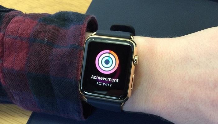 Apple Saat Gerekli mi?