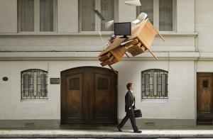 Bir İş Bulmak için 10 Akıllıca Yol