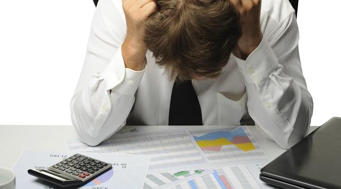 Borçları Değerlendirmek