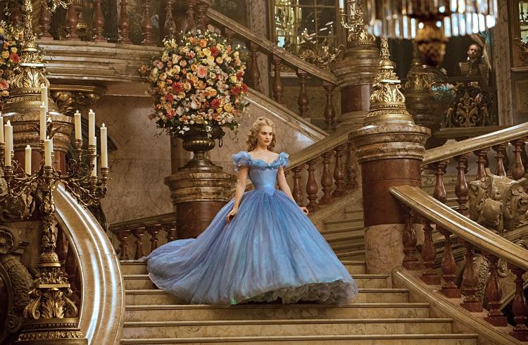 Disney Prenses Hayranlarının Satın Aldığı En Pahalı 10 Eşya