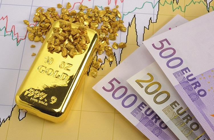 Dolar Yükselirken Euro ve Altın Durumu Nasıl?