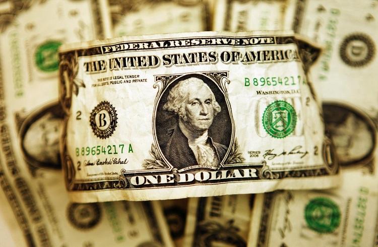 Doların Güçlenmesi Piyasaları Nasıl Etkiliyor?