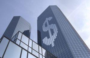 Dünyanın En Zengin 10 Bankası
