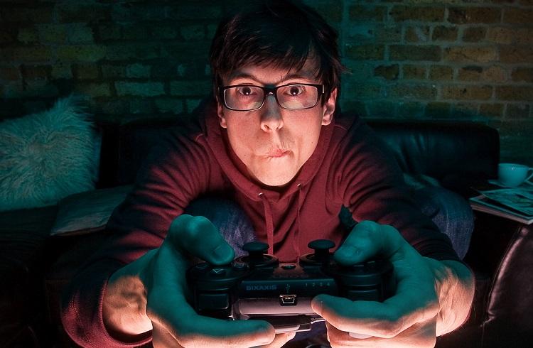 Dünyanın En Zengin 10 Profesyonel Video Oyuncusu