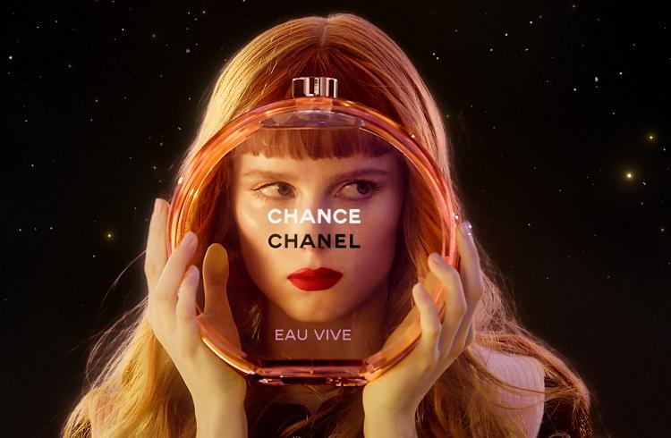 Duyularınıza Hitap Edecek 8 Parfüm Markası