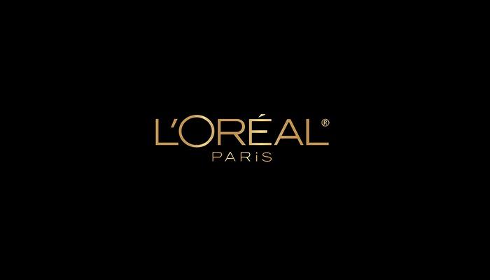 L'Oreal