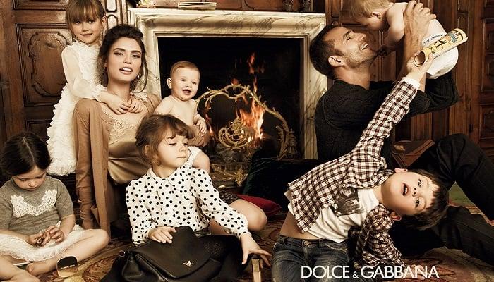Dolce&Gabanna