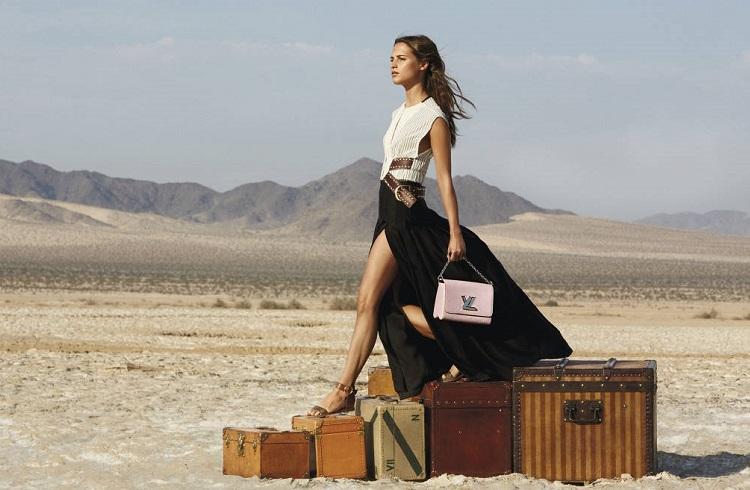 Tüm Zamanların En Pahalı Louis Vuitton Ürünleri