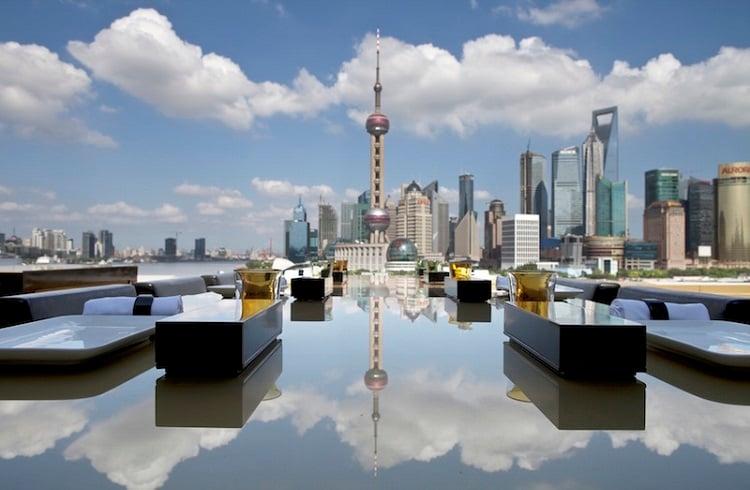 Dünyanın En Pahalı 10 Restoranı