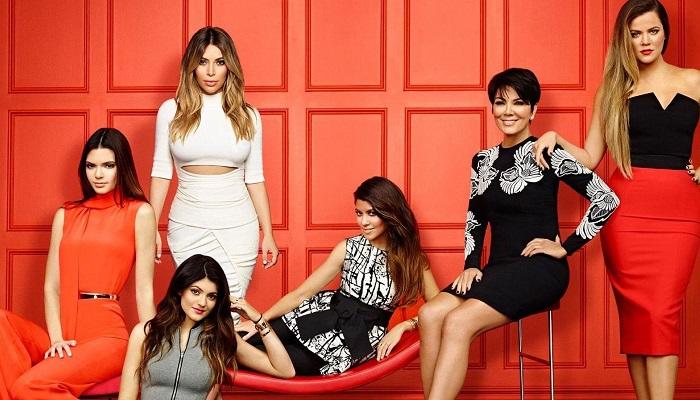 Kardashianlar