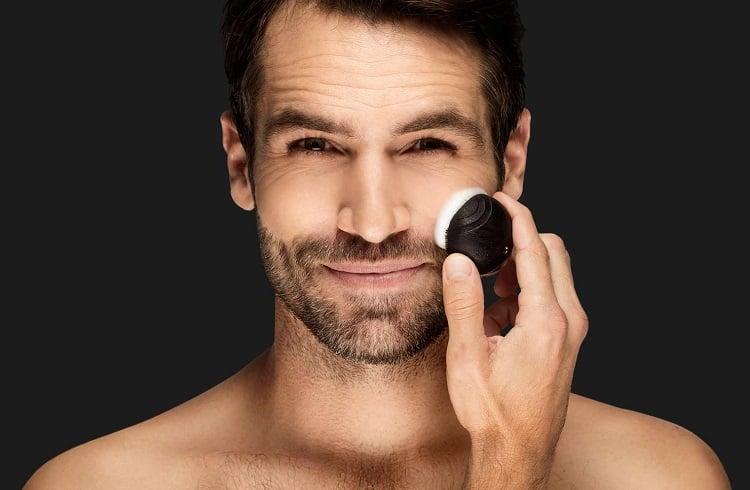 Erkekler için En Pahalı Yaşlanma Karşıtı 10 Tedavi