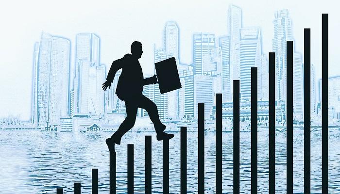 Gayrimenkul Yatırım Ortaklığına (GYO) Yatırım Yapın