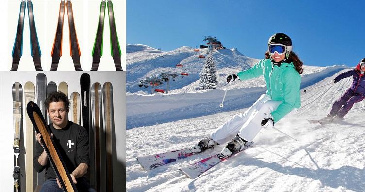 Gorsuch Laisa Kayak Takımı