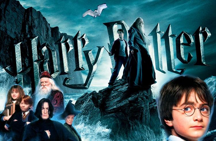 Harry Potter Hayranlarının Alabileceği En Pahalı 10 Öge