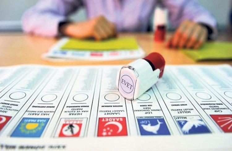 Haziran Seçimi Sonrası Ekonomi Düzelecek mi?