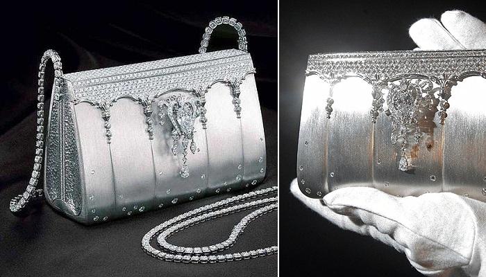 Hermes Birkin Çanta