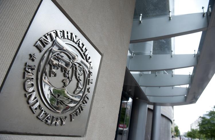 IMF 2015 Yılı için Türkiye'nin Büyüme Tahminini Düşürdü