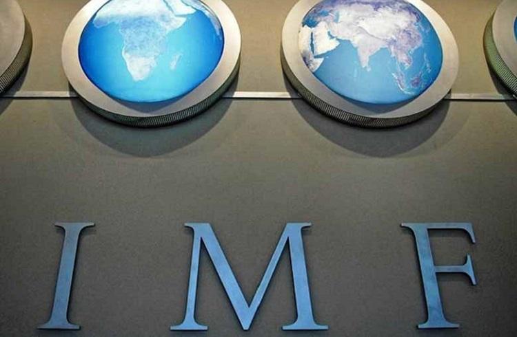 IMF Neden Finansal Risk Uyarısı Yaptı?