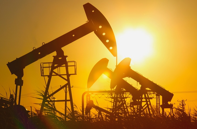 Kazançlarını Koruyan Petrol Fiyatları Yükselişi Sürdürür mü?