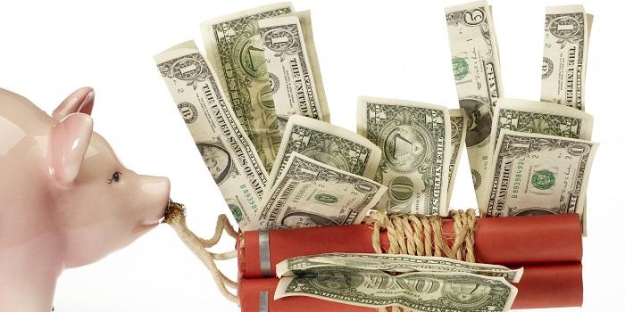 Kişisel Finans Planı Nasıl Yapılır?