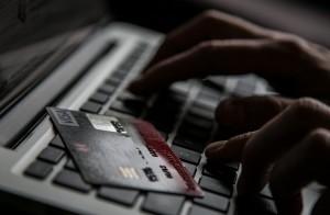Kredi Kartı Kullanımında Yapılan En Büyük 10 Hata