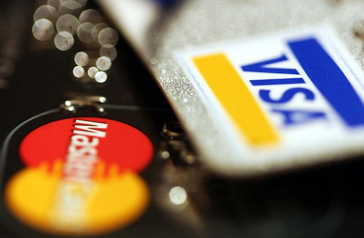 Kredi Kartı Limiti Ne Kadar Önemli?