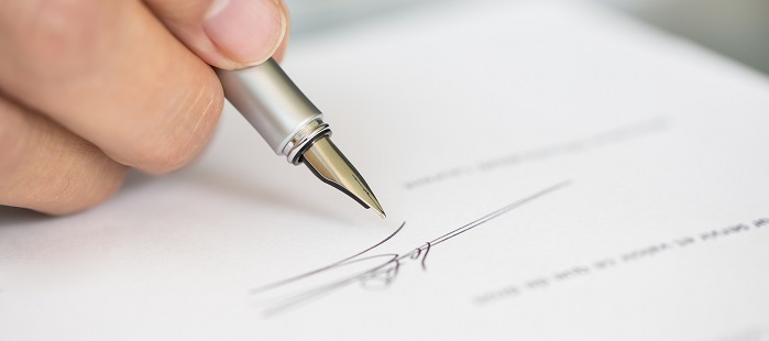 Kredi Kartı Sözleşmesini Okumamak