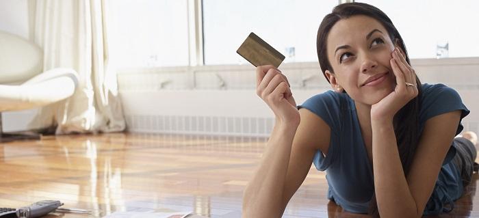Kredi Notunu Yükseltmeyi Planlamak