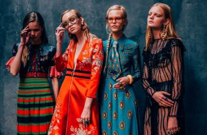 Moda Sektörünün En Pahalı ve Lüks 14 Markası
