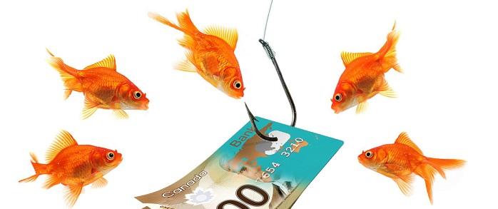 Ödüller için Kredi Kartı Kullanmak