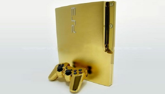 Playstation 3 Supreme