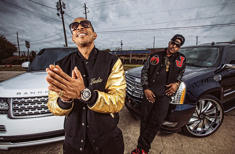 Rap Yıldızlarının Favorisi En Lüks 10 Araba Markası