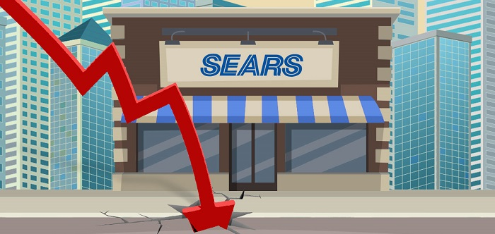 Sears Holding