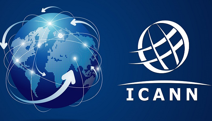 Tahsisli Adlar ve Sayılar için Internet Şirketi (ICANN)