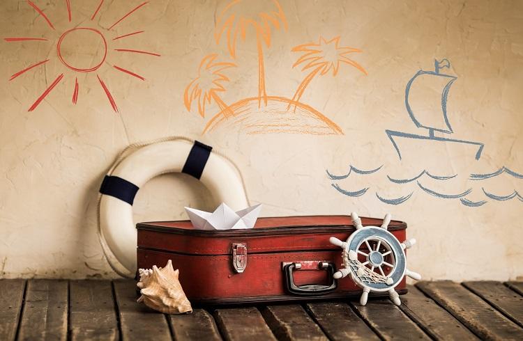 Ucuz Ama Güzel Bir Tatil Yapmak için 10 Tavsiye