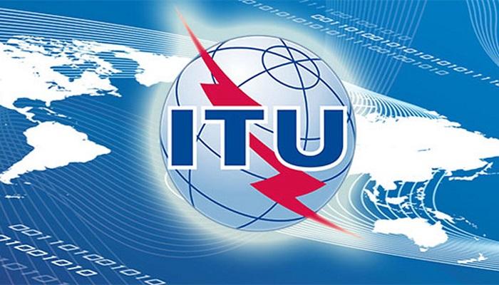 Uluslararası Telekomünikasyon Birliği (ITU)