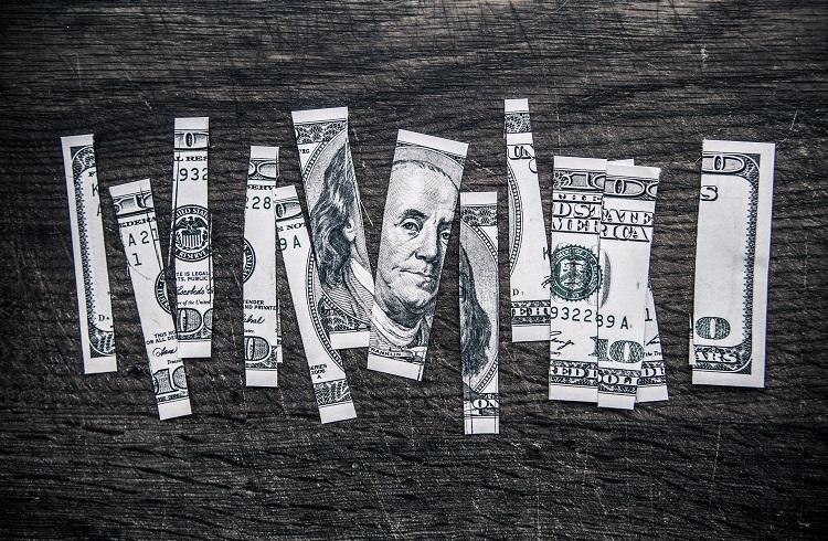Yapılan 5 Finansal Hata ve Nedenleri