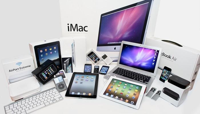 Apple Gold Edition Saat Yerine, Yarı Fiyatına Herhangi Bir Başka Apple Ürünü Satın Almak
