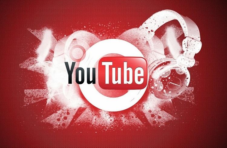 YouTube Kanalından En Çok Kazanan 10 Kullanıcı